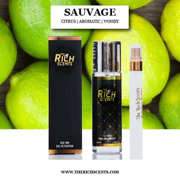 Minyak wangi murah dan tahan lama 2